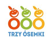 Centrum Medyczne Szymoński - Tarczyn